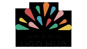 UGOHUB公式サイト
